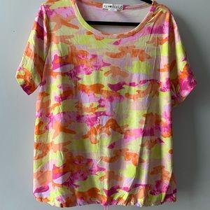 Eye Candy Shirt